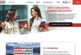 Royal LePage Careers